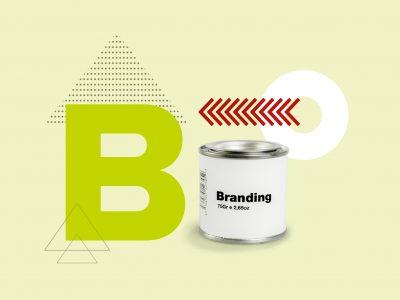 5 Myths of Branding