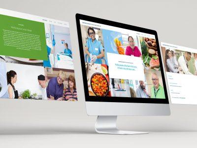 Compass Healthcare Services